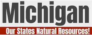 Michigan - Our States Natural Resources